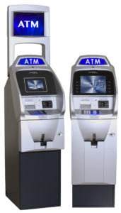 atm placement fairfield county ct.jpg